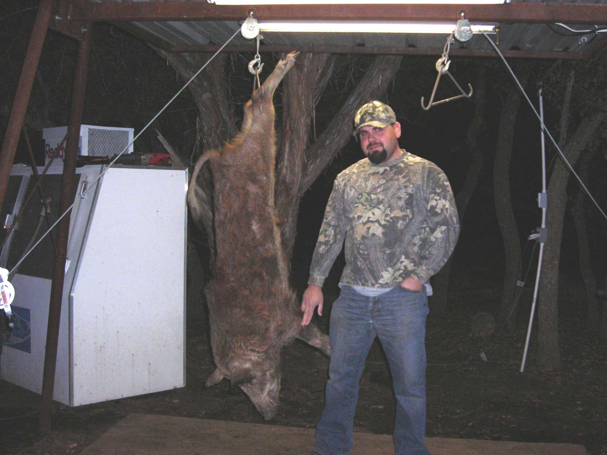 Ranch122006021fixed db hunting ranch for Db ranch