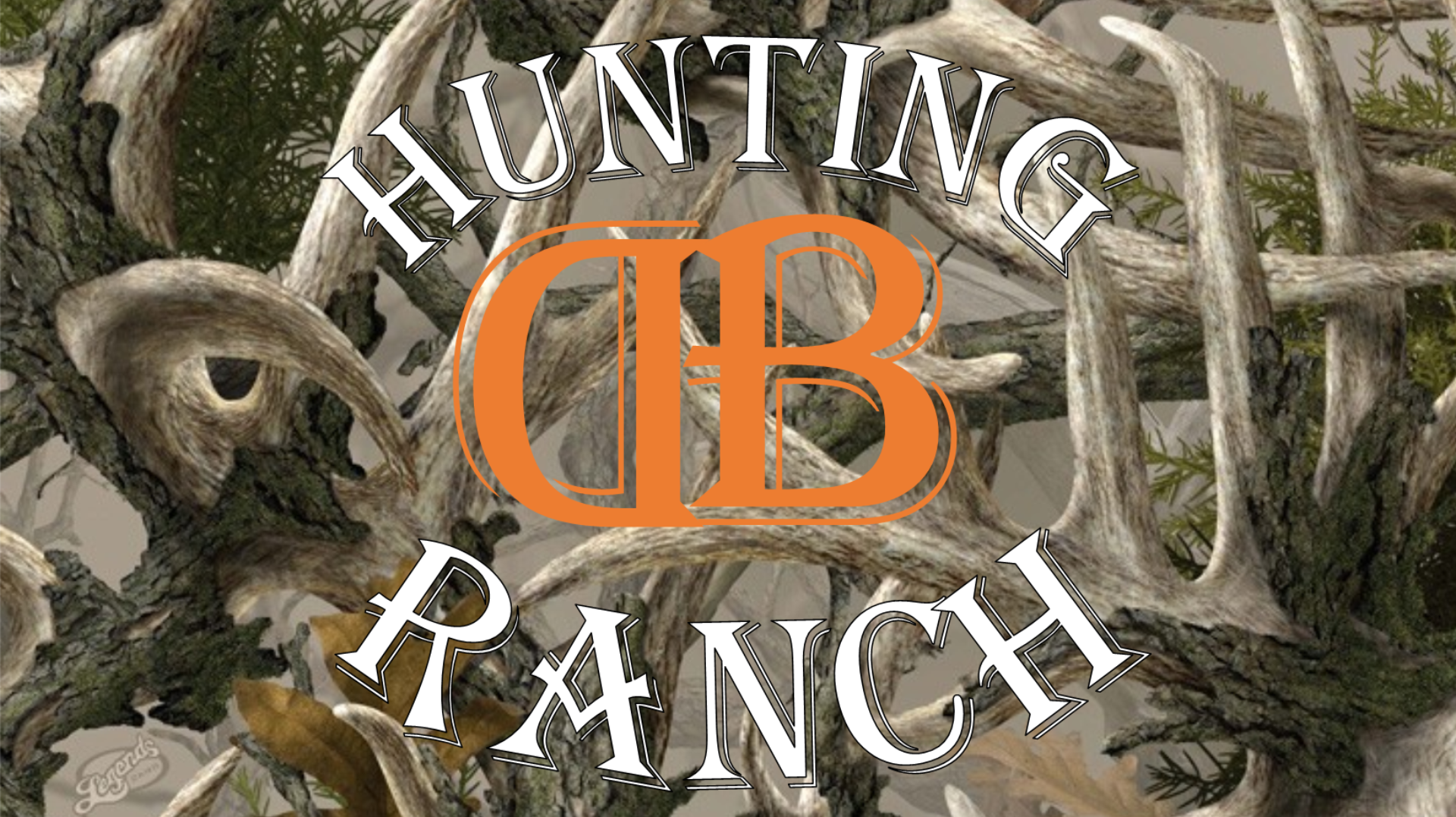 DB Hunting Ranch