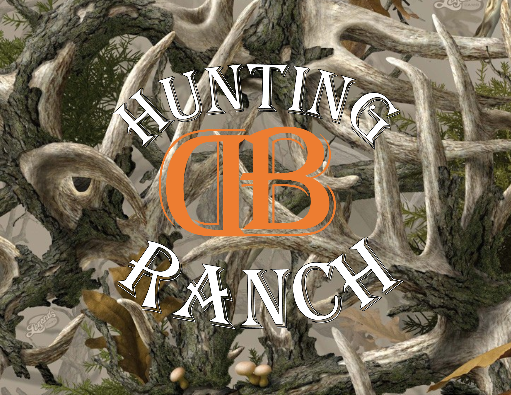DB Hunting Ranch – Central Texas Hunting Adventures
